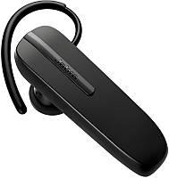 Bluetooth гарнитура Jabra Talk 5 / BT2046 (100-92046900-60)