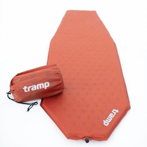 Ковер самонадувающийся Ultralight 183х51х2,5  Tramp TRI-022