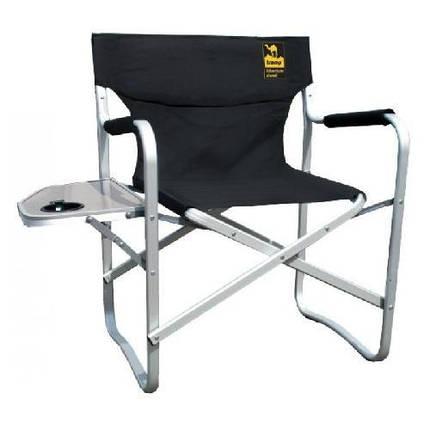 Директорський стілець Tramp люкс, TRF-020, фото 2