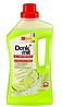 Средство для уборки в доме Denkmit Allzweckreiniger 1.5 l