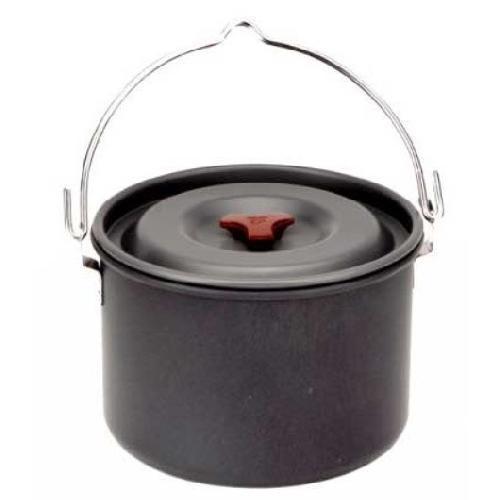 Казанок Fire-Maple FMC-215 8 л