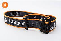Пов'язка на голову Fenix для ліхтарів серії  HM, фото 2