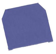 Пластина боковая AP-2,5 Синий