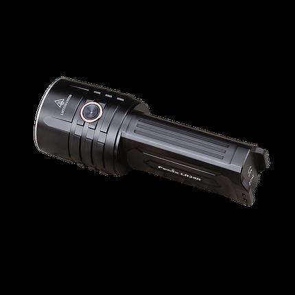 Ліхтар ручний Fenix LR35R, фото 2