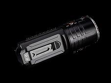 Ліхтар ручний Fenix LR35R, фото 3