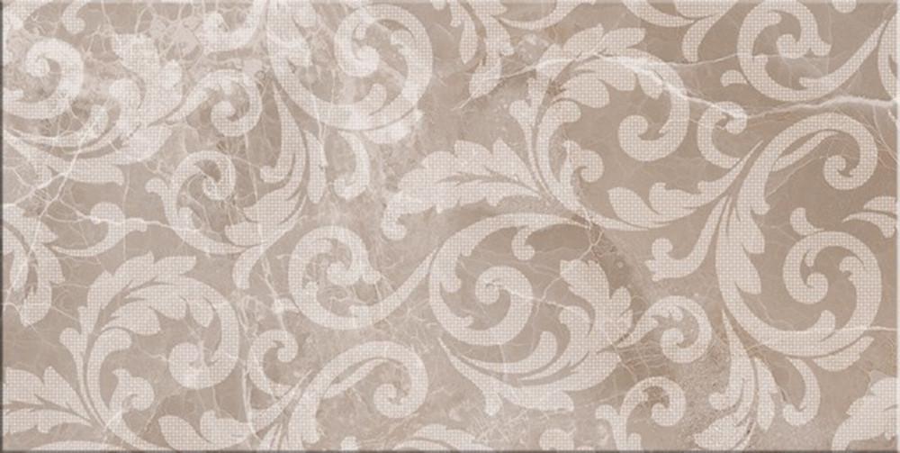 Плитка облицовочная Атем Mejico L Pattern B 300х600