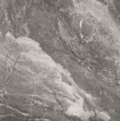 Плитка напольная Атем Moca GR 250х600