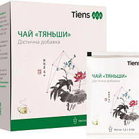 Чай антилипидный Тяньши
