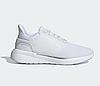 Оригинальные мужские кроссовки Adidas EQ19 Run (H68091)