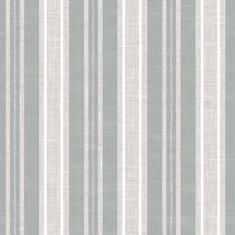 Плитка облицовочная Атем Textile L RP Line GRM 200х200