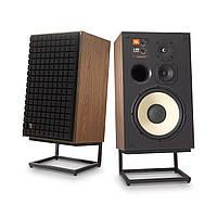 Студійні монітори JBL Studio Monitor L100 Classic Black