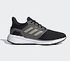 Оригинальные мужские кроссовки Adidas EQ19 Run (H00924)