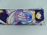 Подушка для обнимания 150 х 50 Накаджима обнимашка Дакимакура аниме ростовая односторонняя, фото 2