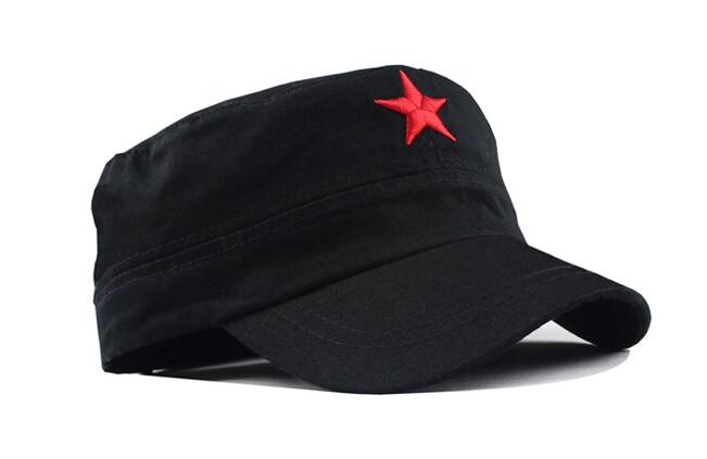"""Качественная и практичная кепка """"Star"""". Качественная кепка. Низкая цена. Стильный головной убор. Код: КД28"""