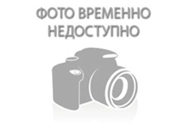 Форсунка омывателя универсальная HS5100