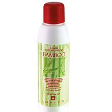 Кондиционер с экстрактом бамбука Lovien Essential Bamboo Hair Treatment 150 мл