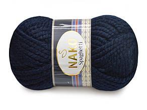 Nako Spaghetti, Синій №3088