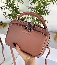 FANTACY MOOD сумочки жіночі рюкзаки
