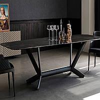 Обідній стіл, фото 1