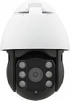 Уличная IP камера видеонаблюдения CF32-23H-19HS200