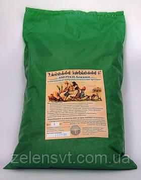 Завжди свіжі Емочки-Бокаші від виробника, 0.5 кг.-40грн. 1.0 кг. -70грн. 3.0 кг.-193грн.10кг. - 590грн.