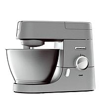 Кухонная машина Kenwood KVC 3150 S, фото 1
