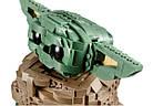 Конструктор LEGO Star Wars The Child (75318) Малыш Йода, фото 3