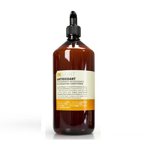 Кондиционер тонизирующий для всех типов волос Insight 1000 мл (cрок год.05.2022)