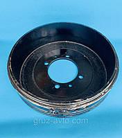 Барабан стояночного тормоза ЗИЛ-130 / 130-3507052