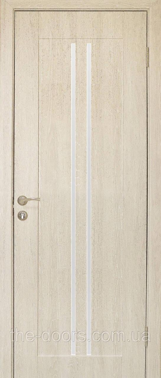 Двері міжкімнатні Німан Гранд