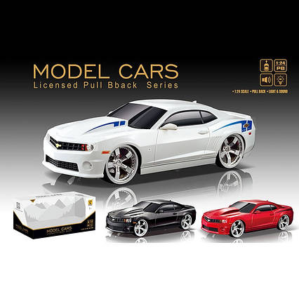 Новые модели автомашин Шевроле камаро Chevrolet, ламборджини Lamborghini