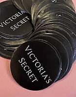Наклейки Victoria s Secret (5см)
