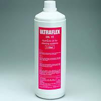 Масло для гидравлики Ultraflex 70704K