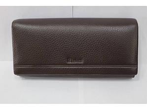 Жіночий шкіряний гаманець Баліса Balisa від виробника Одеса 7 км