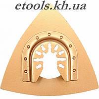 Насадка на реноватор для керамічної плитки Yato YT-34687