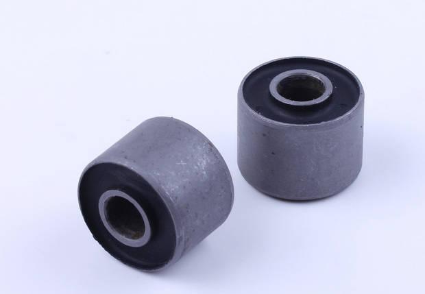 Сайлентблоки двигуна 28 mm (2 шт.) - Honda, фото 2