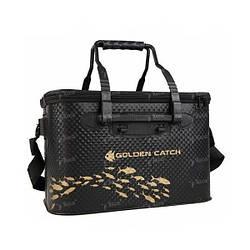 Сумка Golden Catch Bakkan BB-3020E