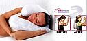 Ортопедична подушка Side Sleeper, фото 3