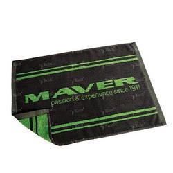 Полотенце Maver Hand Towel N1150