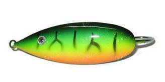 Блесна Fishing ROI Quick 20г SF04232-20-008