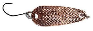 Блесна Fish-Image Diamond pattern 2.5г 01