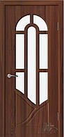 Двері Німан модель Аркадія 800