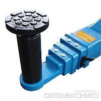 Комплект адаптеров 80 мм к подъемникам RP, 4 шт