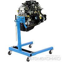 Стапель для ремонту двигуна 680 кг RP-Austria