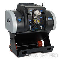 Газоанализатор 4-х компонентный GASBOX Autopower Texa Италия, фото 1