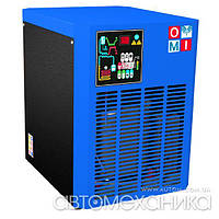 Осушувач стисненого повітря рефрижераторний 900 л/хв ED 54 Італія