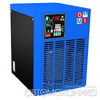 Осушувач стисненого повітря рефрижераторний 1200 л/хв ED 72 Італія