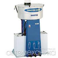 Автоматична мийка краскопультів 8000 Drester Швеція