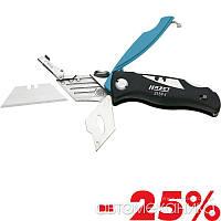 Набор лезвий для ножа 2157 Hazet Германия
