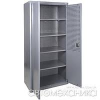 Шкаф для инструментов Украина